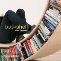 bookshelf.jpg (530×529)