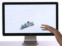 Leap Motion on Vimeo