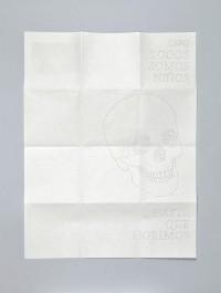 Todos Somos Niños (We're AllChildren) - The Dieline - The #1 Package Design Website -
