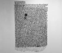 Handcut Paper7 – Fubiz™