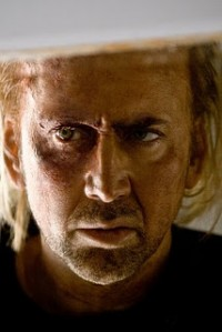 The Playlist: Watch: Trailer For 'Drive Angry 3D' Promises Plenty Of Cage And Car-nage