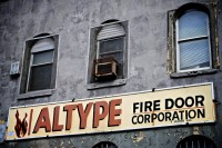 All sizes   Fire Door Corporation   Flickr - Photo Sharing!