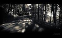 wallpaper-winding-road-images-summer-vista-17965.jpg (1920×1200)