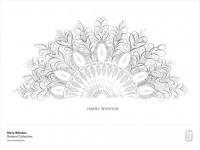 Fashion+Prestige - Dustin Edward Arnold