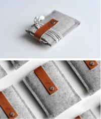 Piccsy :: Tumblr M4jep3jm0S1rse1ipo1 500 Pic On Design You Trust