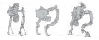 JohnsBlog: Just some sketches