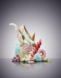 Niklas Alm Still Life Photography | Trendland: Fashion Blog & Trend Magazine