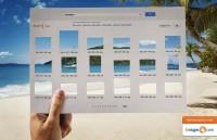 Hi Viajes: Google | Ads of the World™
