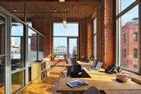 Best Cubicle Rental - Best of New York Home & Help 2009 -- New York Magazine