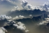 Pamir | Landscape photos
