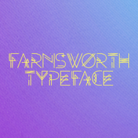 Home — Ten Dollar Fonts