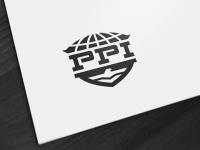 30 Memorable Logo Identities by Gert Van Duinen | inspirationfeed.com