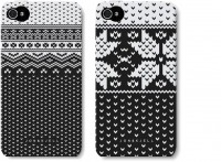 Non-Format - au smartphone covers