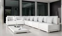 Contemporary-luxury-outdoor-furniture-design   OPEN - ArCh1TecTurE