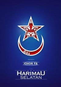 Harimau Selatan - Johor F.A