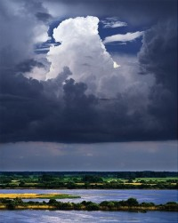 Beautiful Landscape Photography By Andris Eglitis | bigpicture.in