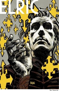 Best Comic Book Covers Ever (This Month) - May 2012 - ComicsAlliance   Comic book culture, news, humor, commentary, and reviews