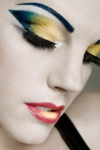 Fashion Makeup iPhone Hd Wallpaper Free iPhone Wallpapers and Backgrounds | WallpaperLa