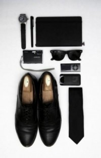 Men's fashion accessories 2011 | Fashion Arrivals 2012