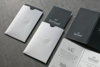 Letterpress Business Cards | CardRabbit.com - Part 6