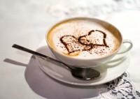 love,coffee love coffee 3642x2592 wallpaper – Coffee Wallpaper – Free Desktop Wallpaper