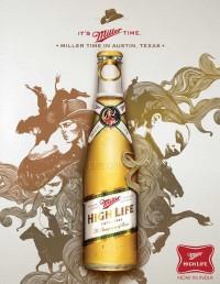 Olybop.info - Actualités Webdesign, Culture et Graphisme - » 65 publicités Design et Créatives de Janvier 2012