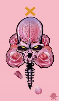 39 Mind Blowing Vector Graphics - DesignM.ag