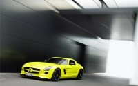 cars,AMG cars amg mercedes benz mercedes sls 1920x1200 wallpaper – Mercedes Wallpaper – Free Desktop Wallpaper