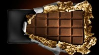 chocolate chocolate 1920x1080 wallpaper – Chocolate Wallpaper – Free Desktop Wallpaper