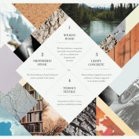 Designspiration — Studio Lowman