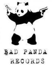[BadPanda131] LASERS – LASERS EP « Bad Panda Records