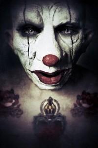 Charlie the Clown