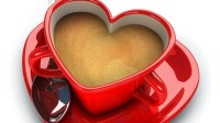 coffee,hearts coffee hearts 1920x1080 wallpaper – Coffee Wallpaper – Free Desktop Wallpaper