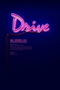 DRIVE neon / ON
