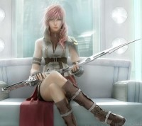 video games,Final Fantasy final fantasy video games final fantasy xiii lightning 1284x1146 wallpaper – Final Fantasy Wallpaper – Free Desktop Wallpaper