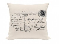 Pillow Decorative pillow Throw pillow Accent by gracioushome