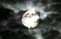 Un lunar en el Sol | Sociedad | EL PAÍS