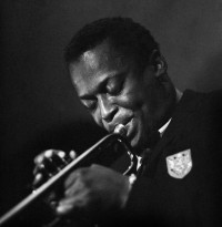 Jazz Photography by Herman Leonard   Professional Photography Blog