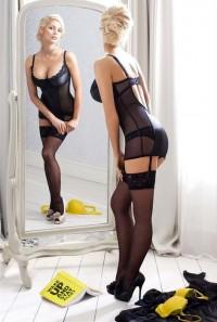 Sexy-Legs-Stockings-Hose-16 - Beautiful Celebrities - Beautiful Celebrities