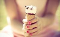 hands,ice cream ice cream hands summer 1920x1200 wallpaper – Summer Wallpaper – Free Desktop Wallpaper