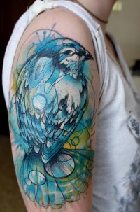 greatest-tattoo-designs+ .jpg (JPEG-Grafik, 422×640 Pixel)