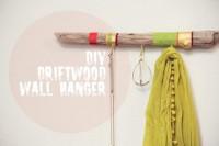 Organizing » Curbly | DIY Design Community