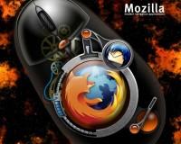 Firefox,Mozilla firefox mozilla mice 1280x1024 wallpaper – Firefox Wallpaper – Free Desktop Wallpaper