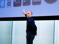 Tony Fadell: On Setting Constraints, Ignoring Experts & Embracing Self-Doubt on Vimeo