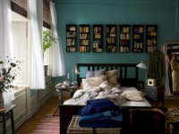 Lyxig vardag | Nina Henricson | Inspiration från IKEA