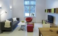 design,modern design modern 1920x1200 wallpaper – Modern Wallpaper – Free Desktop Wallpaper