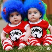 awhh, too cute!! / Cute!