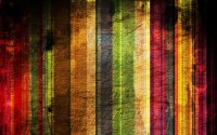 textures,colorful colorful textures 2560x1600 wallpaper – Textures Wallpaper – Free Desktop Wallpaper