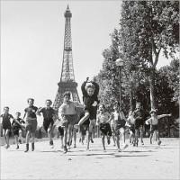 Google-Ergebnis für http://www.nouvellesimages.de/img_Die-Garten-des-Champ-de-Mars--1944_Robert-DOISNEAU_ref~110.001369.00_mode~zoom.jpg