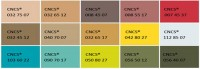 2012-fashion-color-trends-forecast.jpg (550×190)
